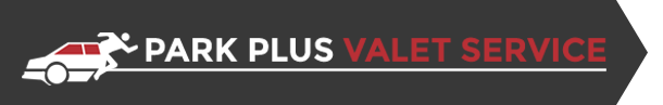 Park Plus Valet Service New York