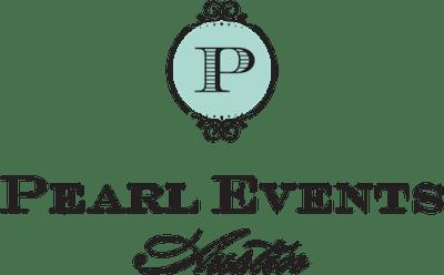 Pearl Events Austin Austin