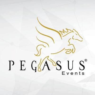 Pegasus Event Management Company Mumbai
