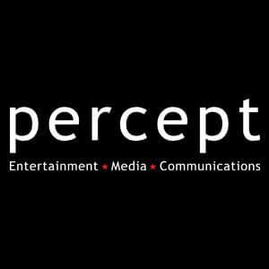 Percept Event Management Company Mumbai