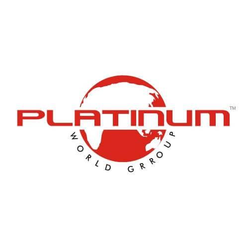 Platinum World Grroup Event Management Company Mumbai