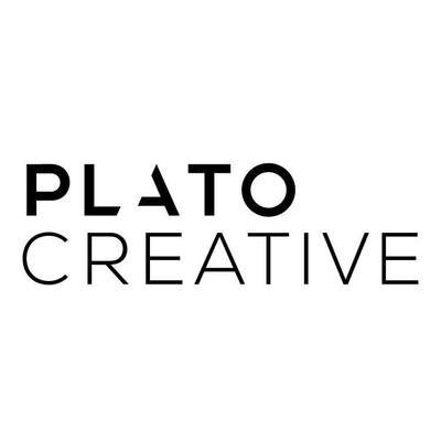 Plato Creative Digital Marketing Agency Christchurch