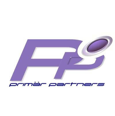Primar Partners Event Management Company Delhi