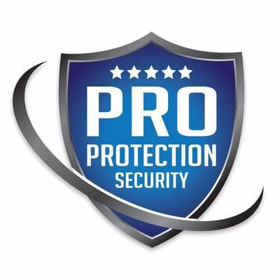 Pro Protection Security New York