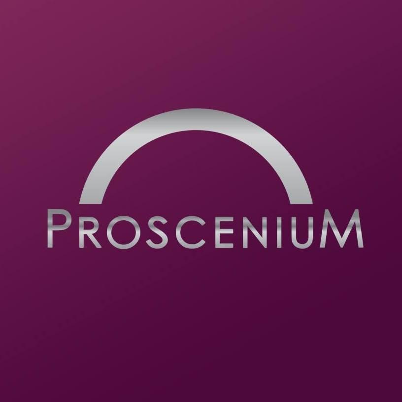 Proscenium New York
