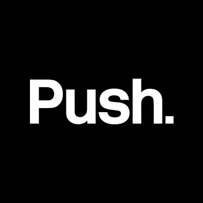 Push Orlando