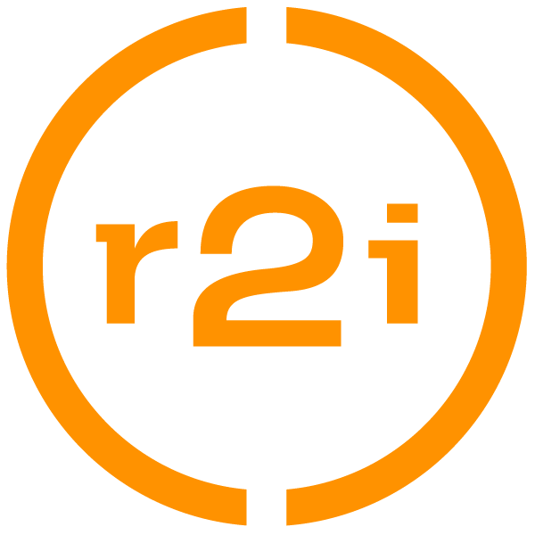 R2integrated Baltimore