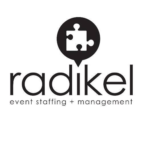 Radikel Events New York