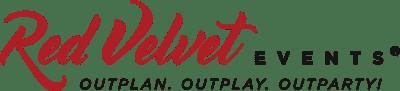 Red Velvet Events Austin