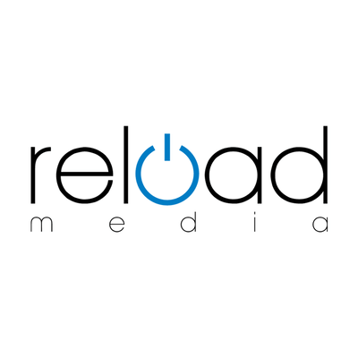 Reload Media Digital Marketing Agency Brisbane