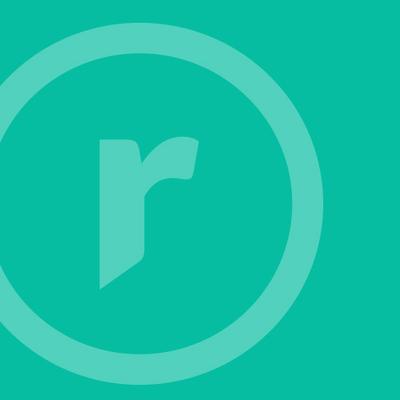 Reptile Tech Digital Marketing Agency Quebec