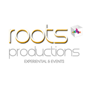 Roots3 Productions New York