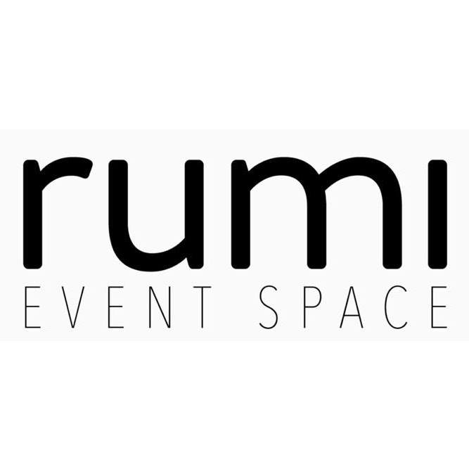 Rumi Event Space New York