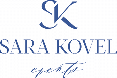 Sara Kovel Events Boston