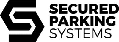 Secured Parking Systems New York
