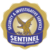 Sentinel Management Group New York