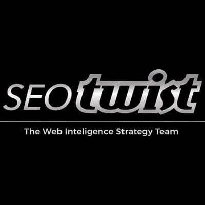 SEO Twist Digital Marketing Agency Ottawa