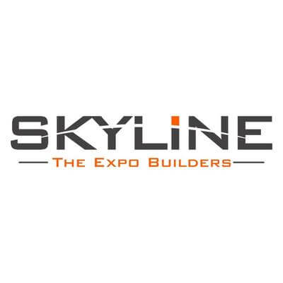 Skyline Event Management Company Delhi