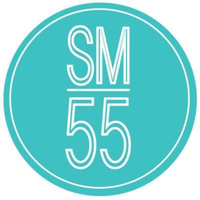 Social Media 55 Digital Marketing Agency Montreal