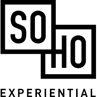 SoHo Experiential New York