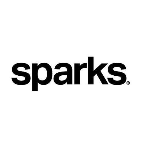 Sparks New York