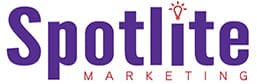 Spotlite Marketing, Signal Hill, CA