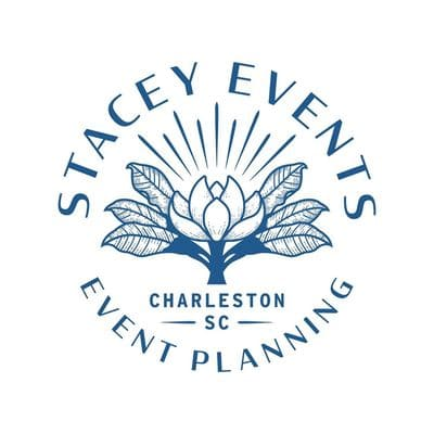 Stacey Events Charleston