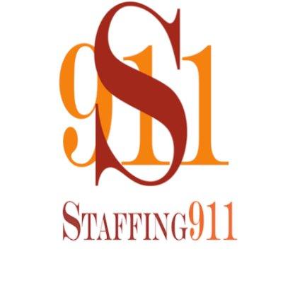 Staffing911 New York