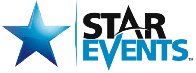 Star Events Chicago