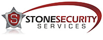 Stone Security Services New York