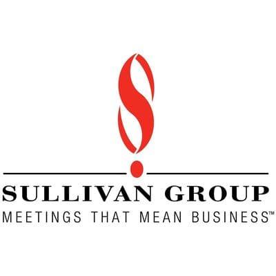 Sullivan Group Austin