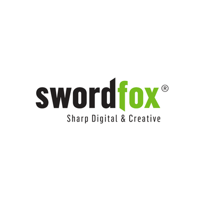 Swordfox Digital Marketing Agency Queenstown