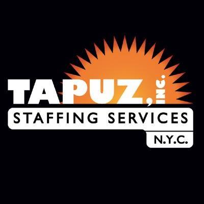 Tapuz, Inc. New York
