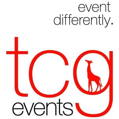 TCG Events Charlotte