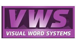 Visual World Systems New York