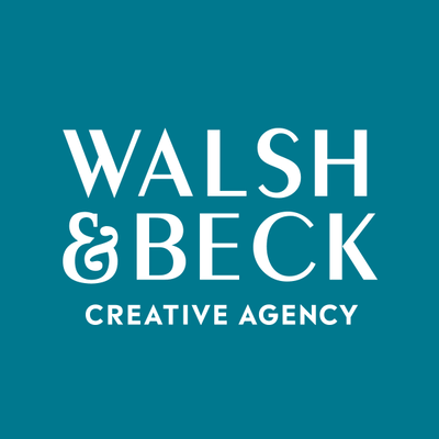 Walsh & Beck Digital Marketing Agency Dunedin