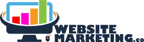 Website Marketing Orlando