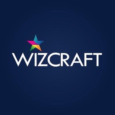 Wizcraft World Event Management Company Delhi