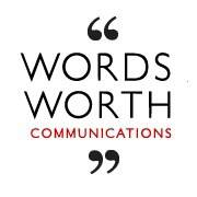 Wordsworth Communications Cincinnati