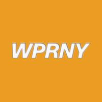 WPRNY New York